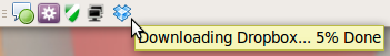 downloading_dropbox
